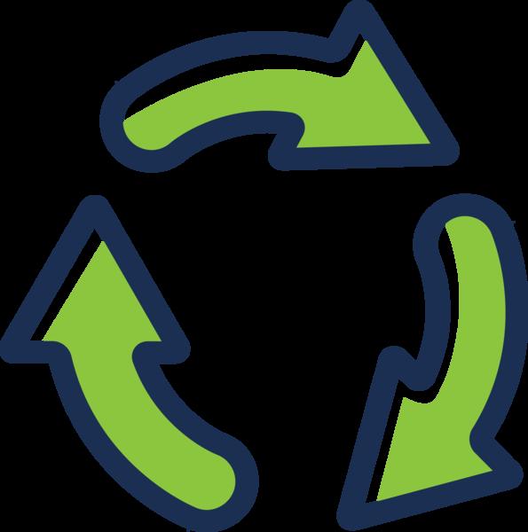 Cartographier le cycle de vie donateur