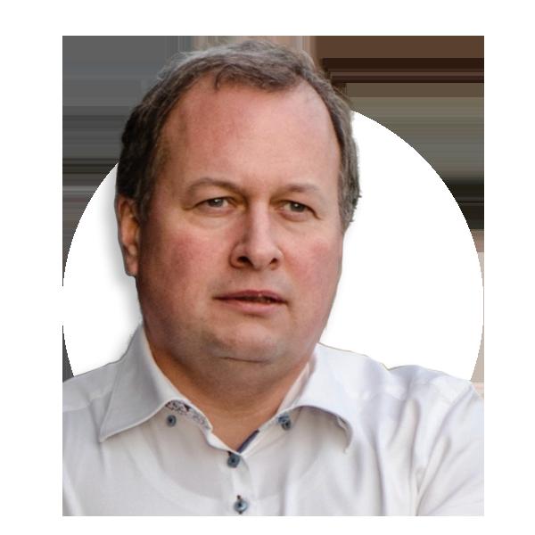 Wim Lenaers