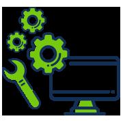 Extended API capabilities