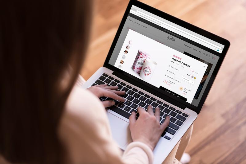 Actito for E-Retail