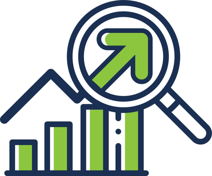 Reporting: KPIs for everyone