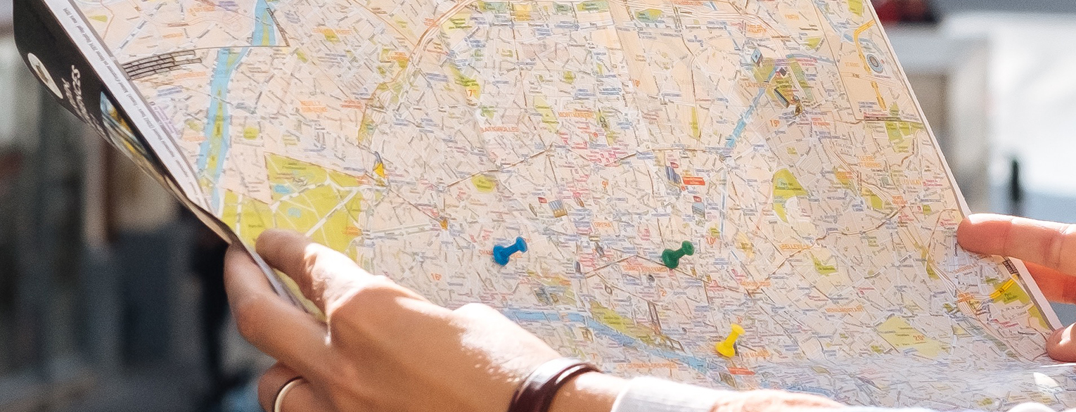 mapping-the-customer-journey