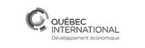 Québec International
