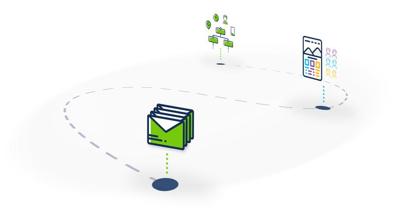 Img_Article_HERO_EmailMarketingVsEmailMarketingAutomation_2021_FR-FR_Digit