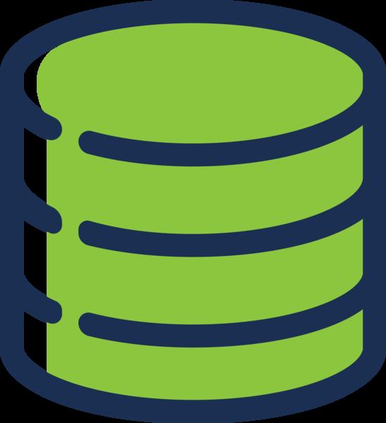 La collecte et l'exploitation de la donnée