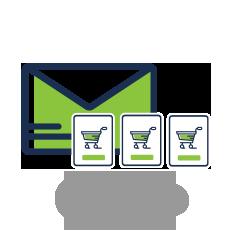 Connecteur e-commerce