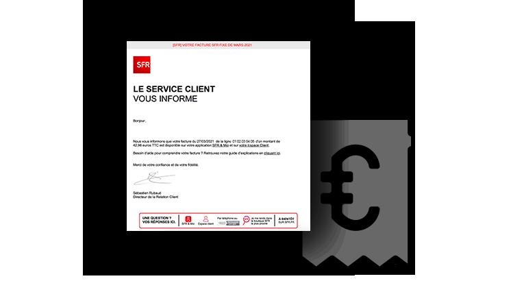 Img_Article_EmailTransactionnel_RetoursFacturation_2021_FR-FR_Digit