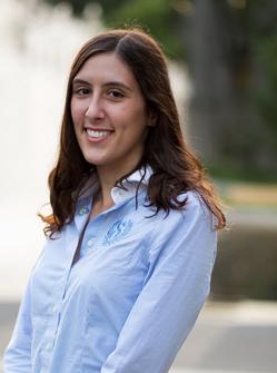 Johanna Dantas Carneiro