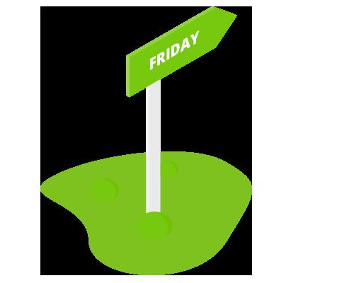 Le Green Friday a-t-il encore plus de sens en 2020 ?
