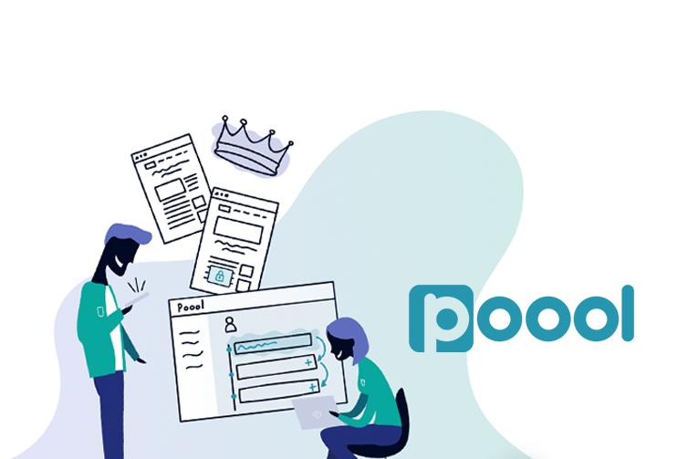 Poool