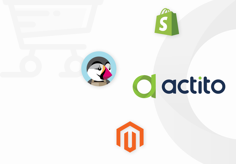 MARKETING AUTOMATION ET E-COMMERCE : ACTIVEZ VOS REVENUS