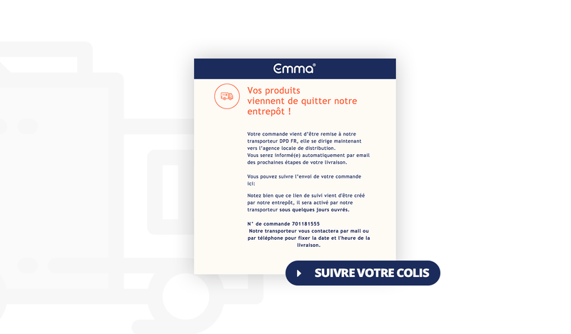 Img_Article_EmailTransactionnel_SuiviCommande_2021_FR-FR_Digit